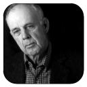 Quotations by Wendell Berry